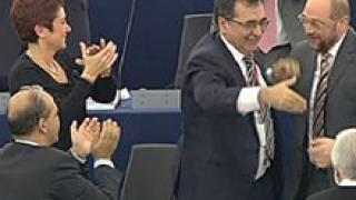 """48-часова работна седмица, """"закова"""" Европарламентът"""