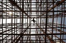 27-годишен работник загина при злополука в Приморско