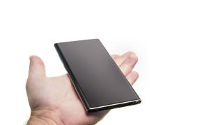 Какво да очакваме от Samsung Galaxy Note 20