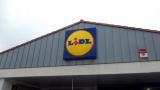 Lidl предизвиква най-големите супермаркети на Острова