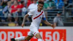 Обрат: Перу без звездата си на Мондиал 2018