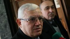 Спецпрокуратурата предаде на съд бившия ректор на Медицинския университет в София