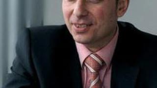 Шефът на Xerox пое Microsoft България