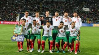 Никой не иска да играе с България, ФИФА ни назначава служебен съперник