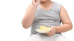 Най-бедните страни имат голям проблем и със затлъстяването, и с недохранването