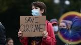 Обещанията на страните за климата много далеч от предотвратяването на катастрофа