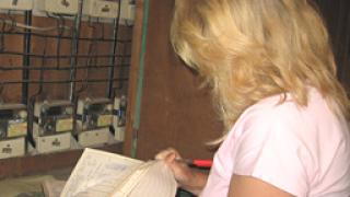 От август софиянци получават фактурите за ток в пликове