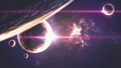 Призори наблюдаваме сближаването на Венера и Юпитер