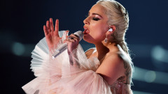 Най-големият музикален лейбъл търси купувач на част от бизнеса си, изчисляван на $22 милиарда