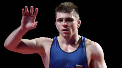 Мирослав Киров ще спори за титлата на Европейското първенство