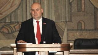 """Гешев се закле като главен прокурор, надежда за пробив по пакета """"Мобилност"""", българин е замесен в скандала с Партията на свободата…"""