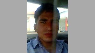 Полицията издирва 23-годишен от Кнежа