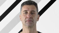 Треньор от школата на Локомотив (Пловдив) хвърли оставка, родителите на децата го подкрепиха