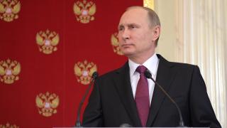 Русия отрича да има пръст в президентските избори в САЩ
