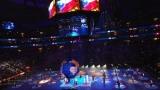 С уникална програма Катар откри Световното по хандбал