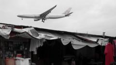 Китай спира пътувания на милиони граждани заради неплатени глоби