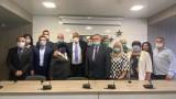 Борисов обеща повече пари за малките населени места в бюджета за 2021 г.
