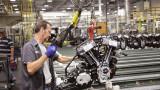 Изследване: Почти всички германски износители се страхуват от срив на приходите