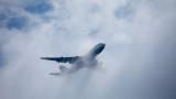 Boeing пускат 737 MAX, който трябва да е най-безопасен и да конкурира Airbus