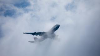 Самолетите остават празни до 2023 г., прогнозира Moody's