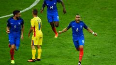 Героят за Франция бил продавач на дрехи