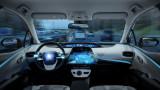 Nissan и Renault съживяват общите научни проекти