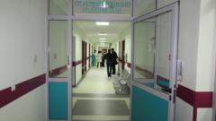 МЗ да забрани метода на Кристелер по време на раждане, поиска НПО