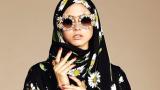 Долче и Габана пуснаха мода за арабки