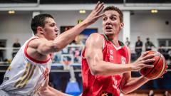 Билетите за световната квалификация България - Русия са в продажба