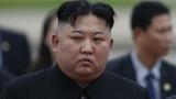 Съд в Южна Корея реши: Ким Чен-ун трябва да обезщети двама концлагеристи