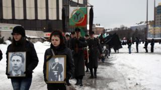 И израелското посолство скочи срещу Луков марш