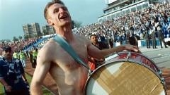 Далибор Драгич: Всеки ме пита какво става с Левски, най-големият клуб на България гасне!