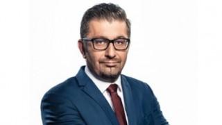 """ВМРО-ДПМНЕ се обяви против """"Република Илинденска Македония"""""""