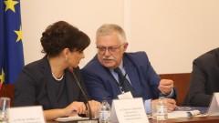 Клиничните пътеки - пагубни за българската педиатрия