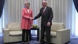 """Рюте: """"Сомнамбулите"""" ЕС и Великобритания се насочват към Брекзит без сделка"""