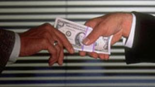 Еврослужбата за борба с измамите стъпи и у нас
