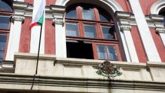 Без изборни секции в циганските махали в Кюстендил