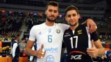 Николай Пенчев спечели дуела срещу брат си Розалин на световното в Полша