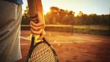 """Скандал с """"черно тото"""" в испанския тенис"""