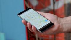 Huawei разработва собствена алтернатива на Google Maps
