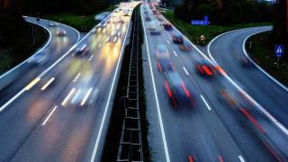 Сърбия пуска нова магистрална отсечка тази седмица