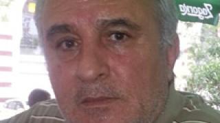 Рони Юсеф: На Ердоган не му хареса, че САЩ и НАТО разчитат на кюрдите в Сирия