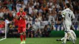Артуро Видал: Съдията Чакър е престъпник, футболистите на Реал са мишки!