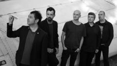 ОСТАВА събират най-доброто от творчеството си в двоен концертен албум