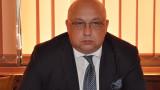 Борбата с допинга е основен приоритет за министър Кралев