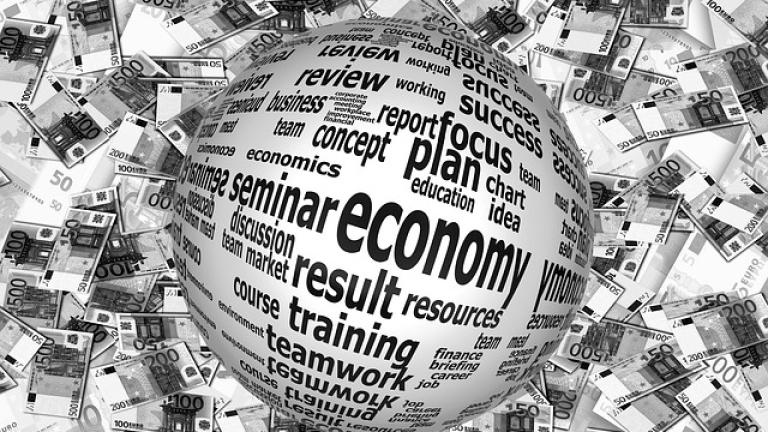 Растежът на българската икономика изпревари този на ЕС
