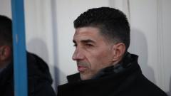 Малин Орачев: В нашия отбор имаше много напрежение