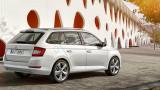 Кои са най-предпочитаните нови коли в България за 2018 година?
