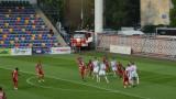Сайтът на УЕФА: Най-голямата победа на ЦСКА в Европа е 1:0 над Рига
