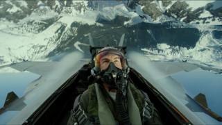 Какво се случва с филма на Том Круз в Космоса